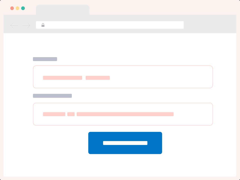 21 maneiras de você conquistar novos contatos para enviar email marketing